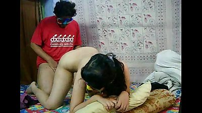 Pumping my bengali bitch up savita bhabhi desi fuck