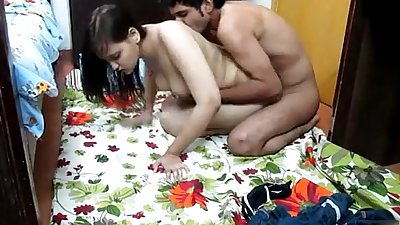 Indian honey with bunnyhdポルノ動画 - spankbang