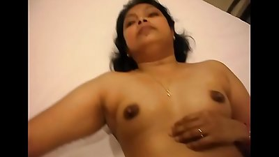 South indian couple sex 2
