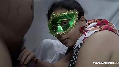 Indian cock sucker velamma bhabhi