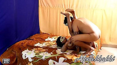 Desi indian romance xxx pron